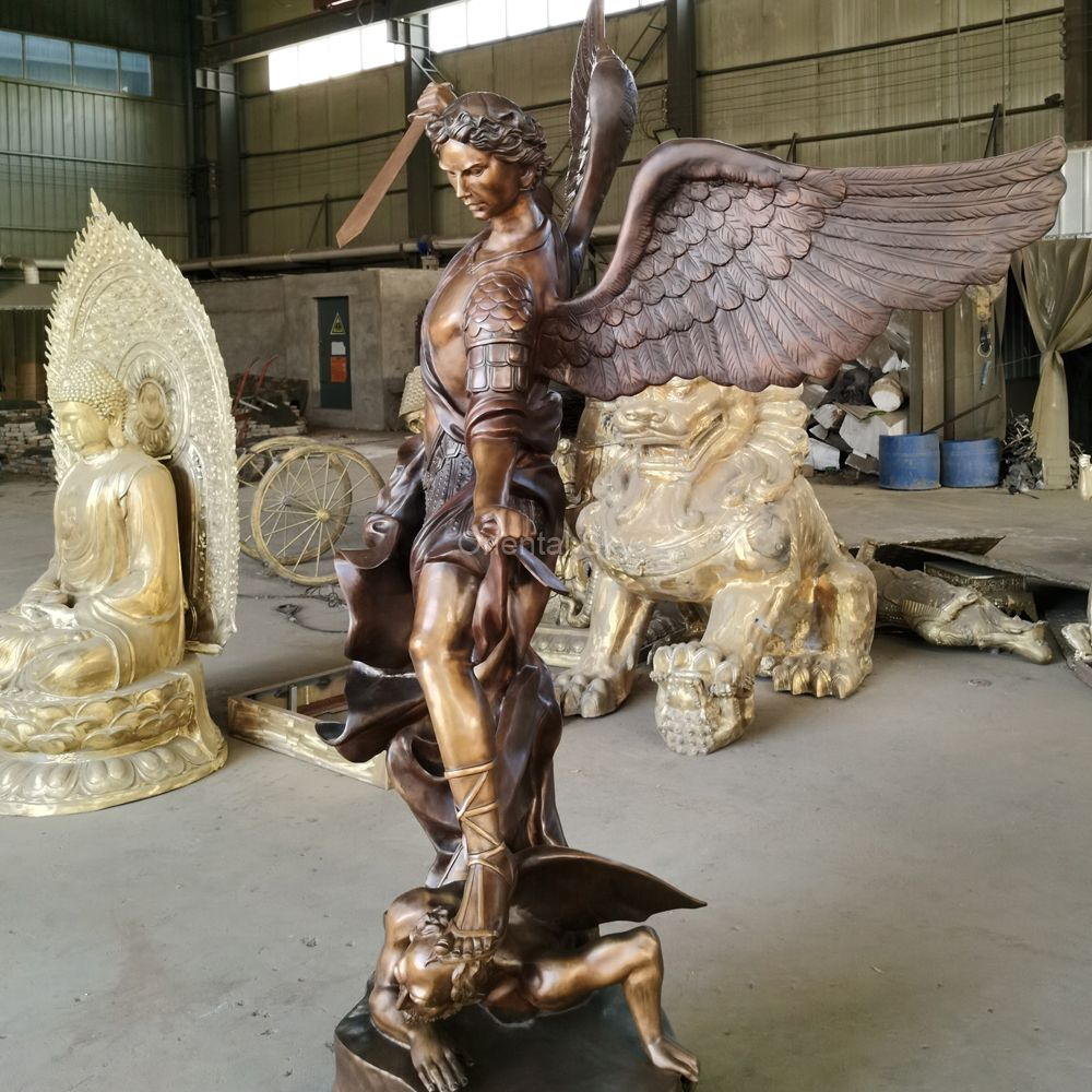 bronze large angel.jpg